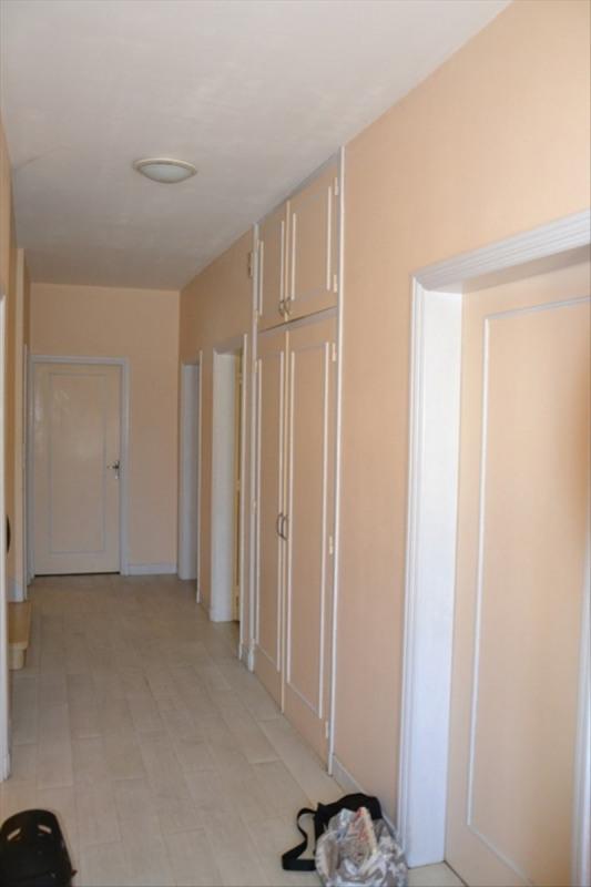 Revenda casa St juery 185000€ - Fotografia 11