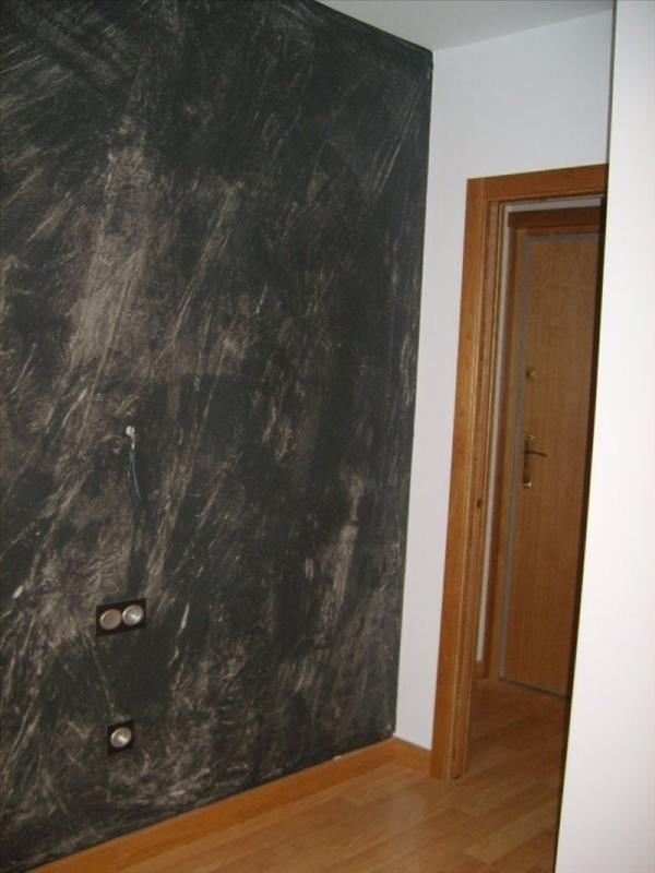 Vente appartement Hendaye 82000€ - Photo 4