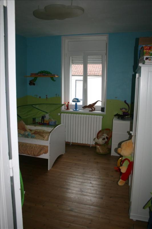 Vente maison / villa Ecourt st quentin 157000€ - Photo 6