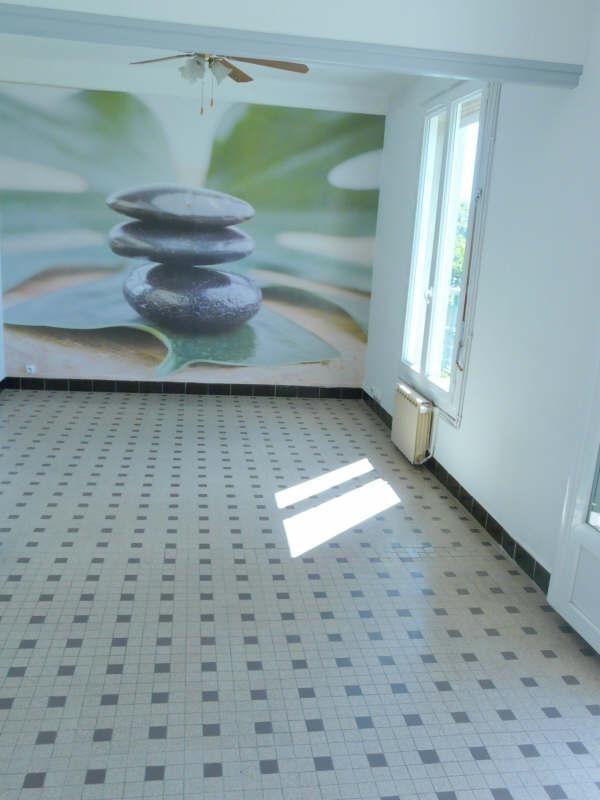 Affitto appartamento Avignon 470€ CC - Fotografia 7
