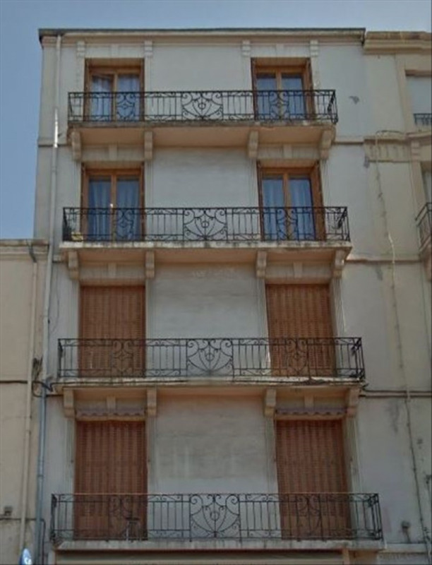 Vente appartement Roanne 55 000€ - Photo 7