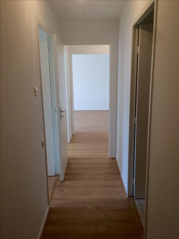 Location appartement Toulouse 715€ CC - Photo 4