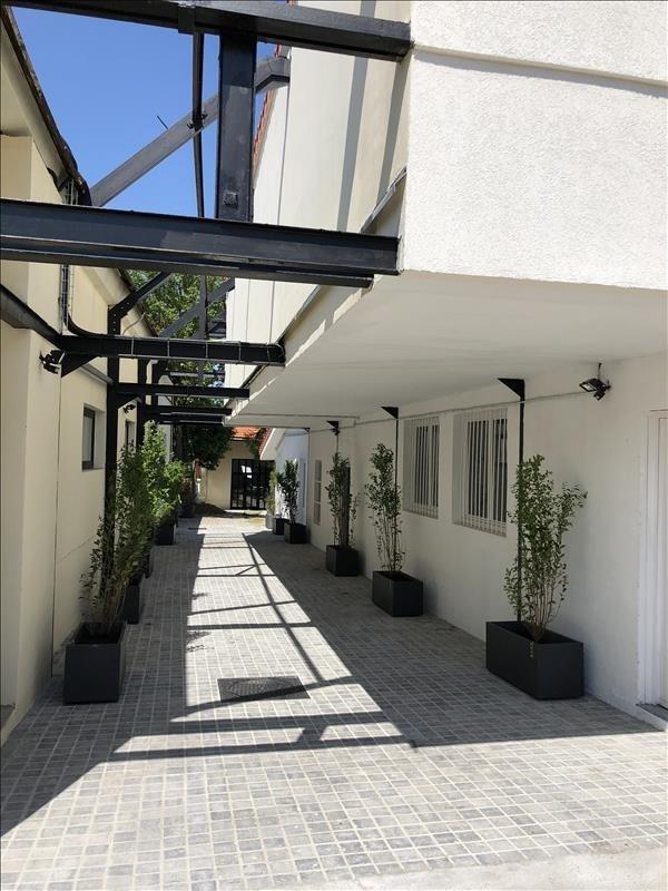Sale loft/workshop/open plan Nanterre 300000€ - Picture 1