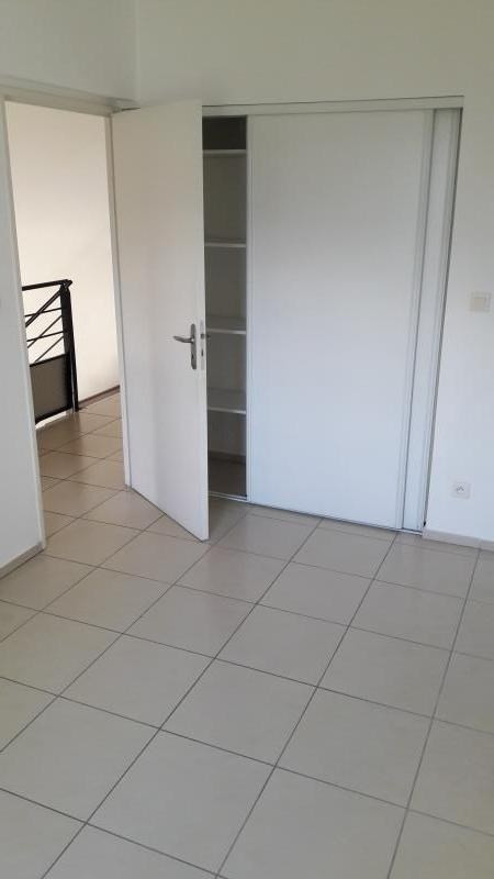 Sale apartment St paul 209 851€ - Picture 4