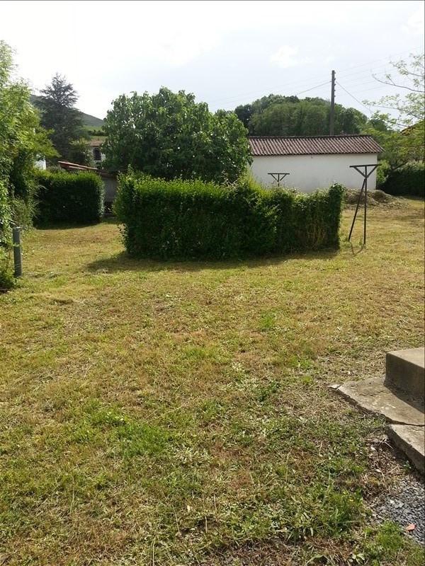 Vente maison / villa St etienne de baigorry 182000€ - Photo 4