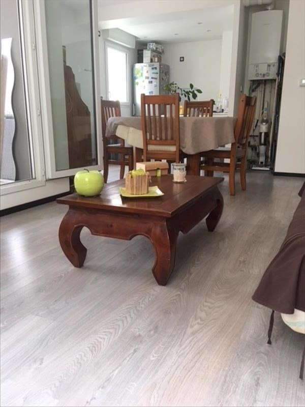 Vente appartement Romainville 286 000€ - Photo 3