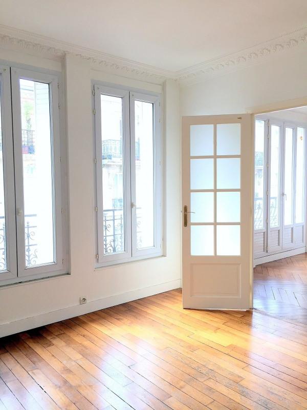 Location appartement Paris 15ème 1342€ CC - Photo 5