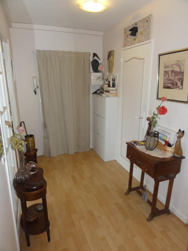 Sale apartment Le mee sur seine 100000€ - Picture 6