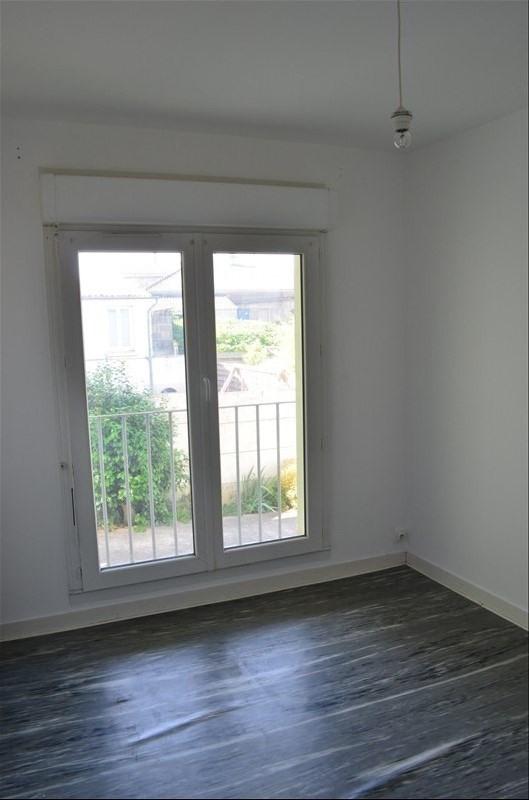 Vente appartement La roche sur yon 93525€ - Photo 4