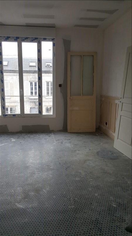 Rental apartment Soissons 598€ CC - Picture 5