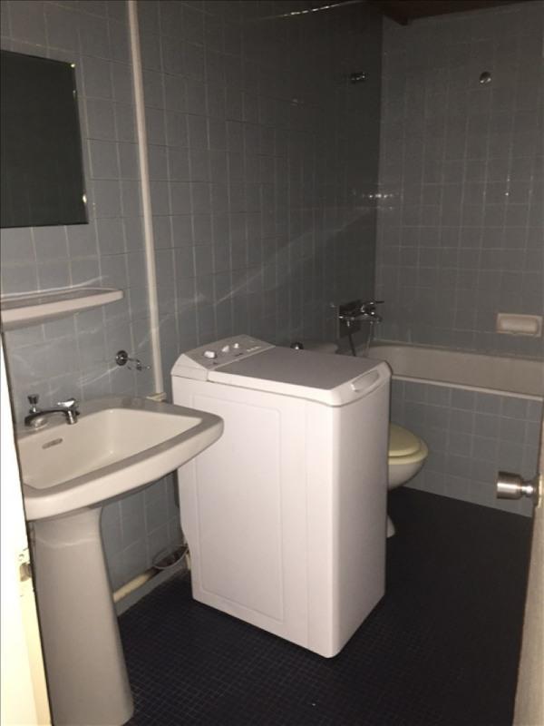 Alquiler  apartamento Pau 440€ CC - Fotografía 4