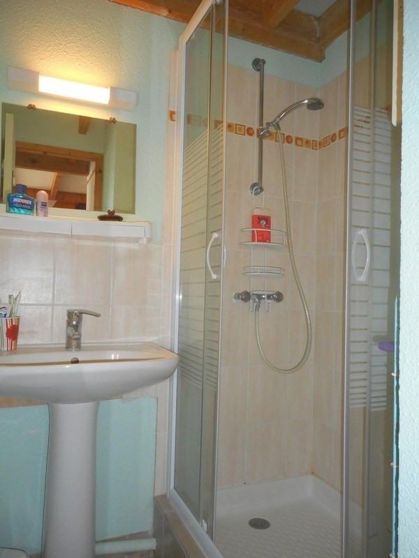 Location vacances appartement Vaux-sur-mer 250€ - Photo 8