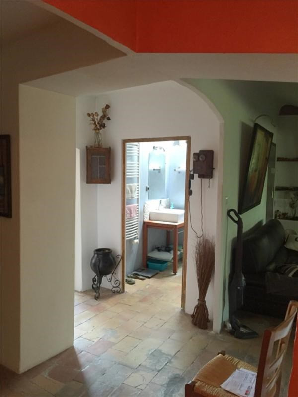 Vente appartement Pelissanne 149 900€ - Photo 4
