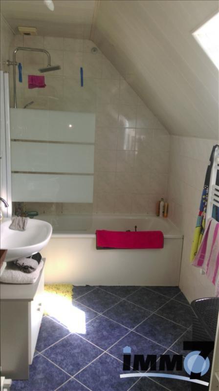 Vente maison / villa La ferte sous jouarre 225000€ - Photo 6