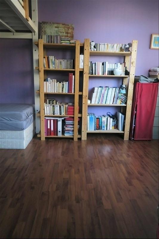 Vente appartement Epinay sur orge 219000€ - Photo 5