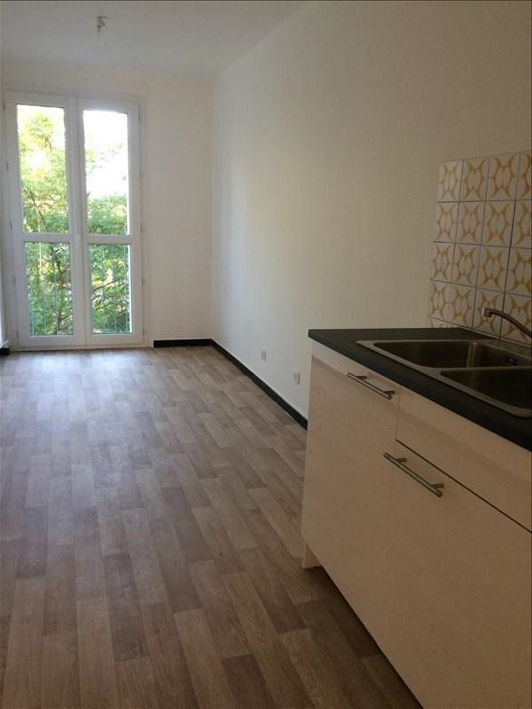 Sale apartment Toulouse 218 000€ - Picture 6