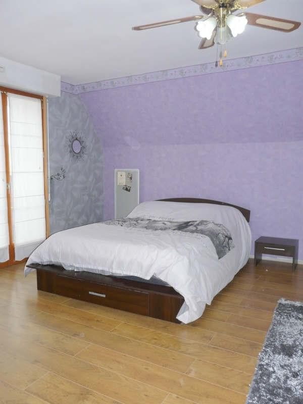 Sale house / villa Merck st lievin 264250€ - Picture 9