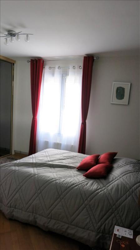 Vente maison / villa St germain sur morin 572000€ - Photo 6