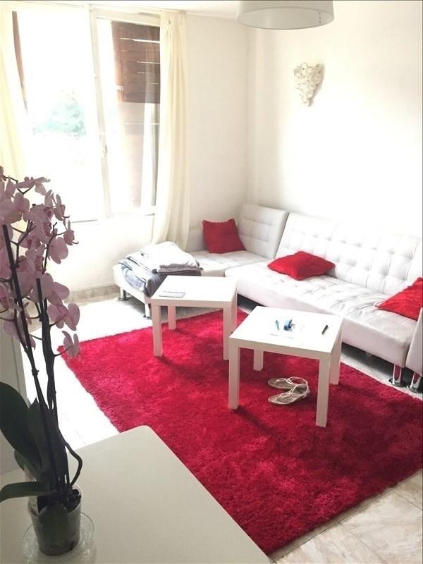 Location appartement Pantin 1750€ CC - Photo 3