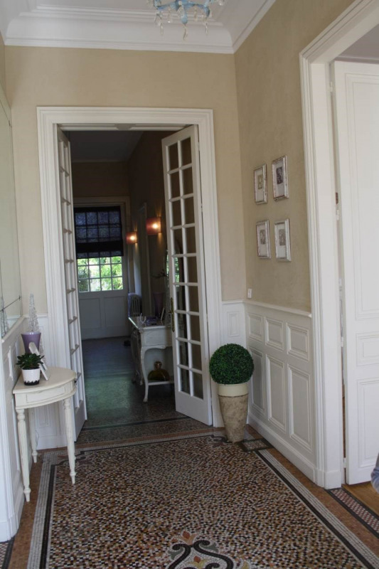 Vente de prestige maison / villa Cognac 884000€ - Photo 18