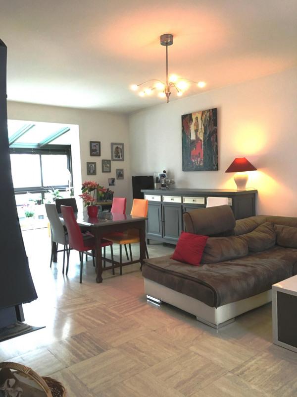 Vente maison / villa Le plessis-trévise 594000€ - Photo 3
