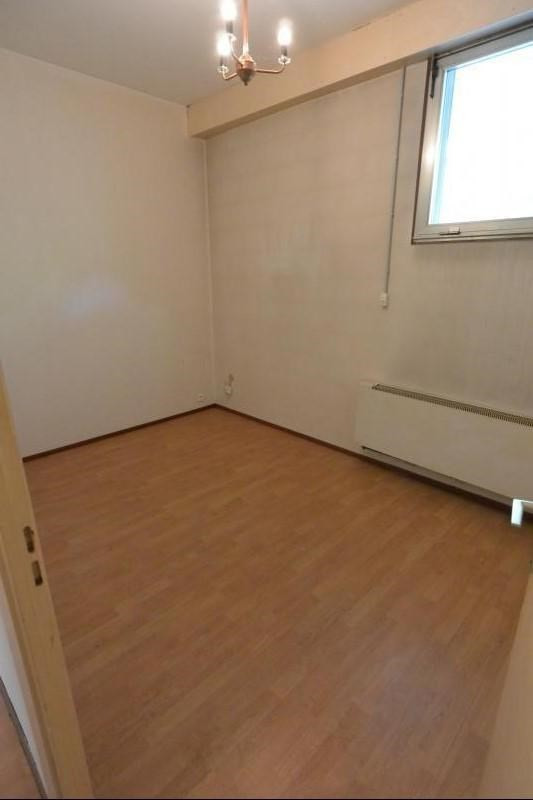 Investment property apartment Ferney voltaire 96 000€ - Picture 3