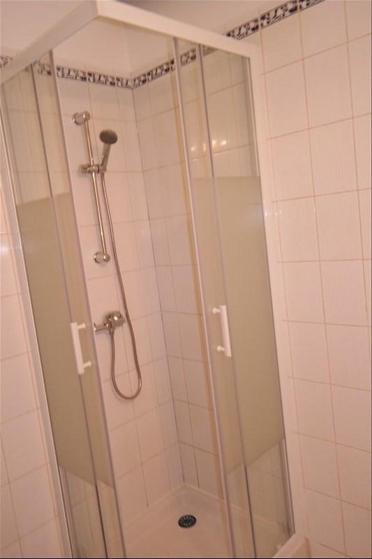 Location appartement Grisolles 450€ CC - Photo 4