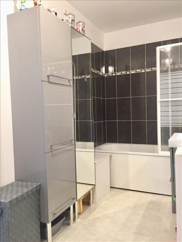 Sale apartment Bonneuil sur marne 163000€ - Picture 7