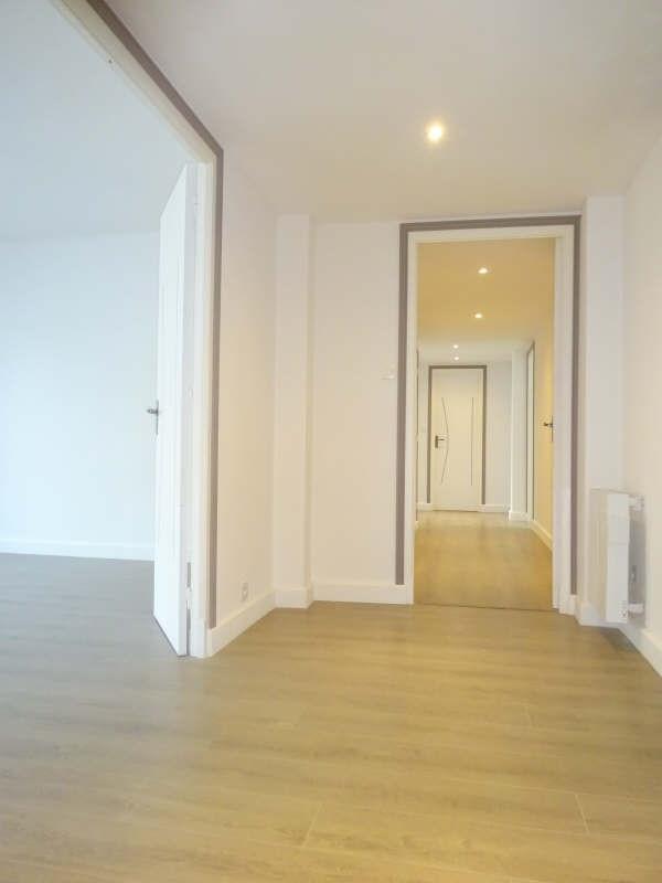 Sale apartment Brest 199000€ - Picture 3