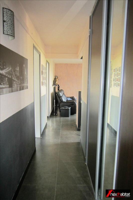 Vente appartement Les pavillons sous bois 152000€ - Photo 3
