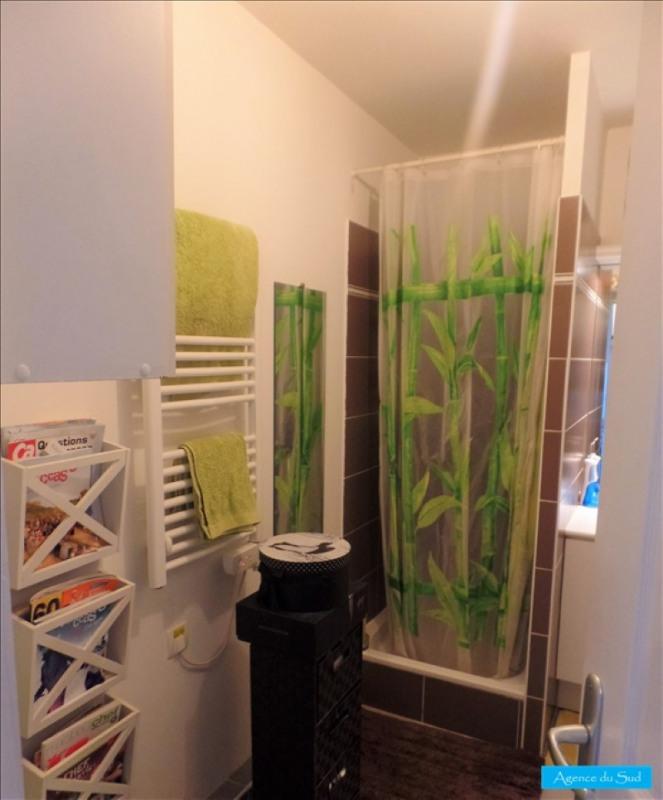 Vente appartement La ciotat 169000€ - Photo 11