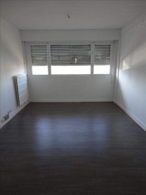 Vente appartement Palaiseau 165000€ - Photo 1