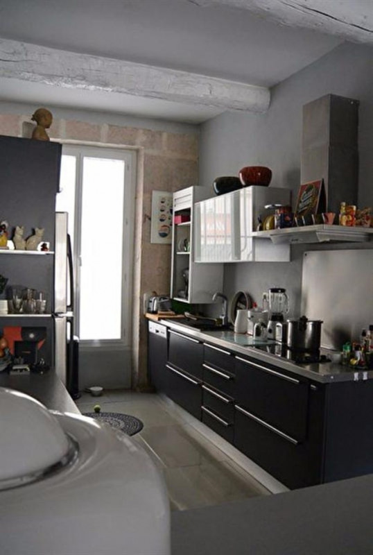 Vente de prestige appartement Le beausset 590 000€ - Photo 2