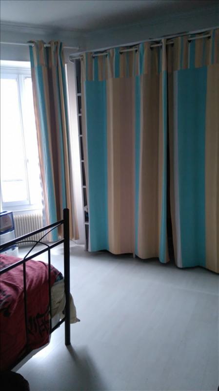 Revenda apartamento Corbeil essonnes 121000€ - Fotografia 4