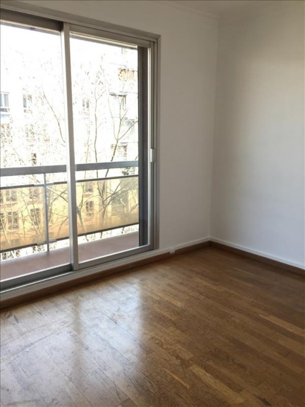 Location appartement Paris 11ème 2100€ CC - Photo 5