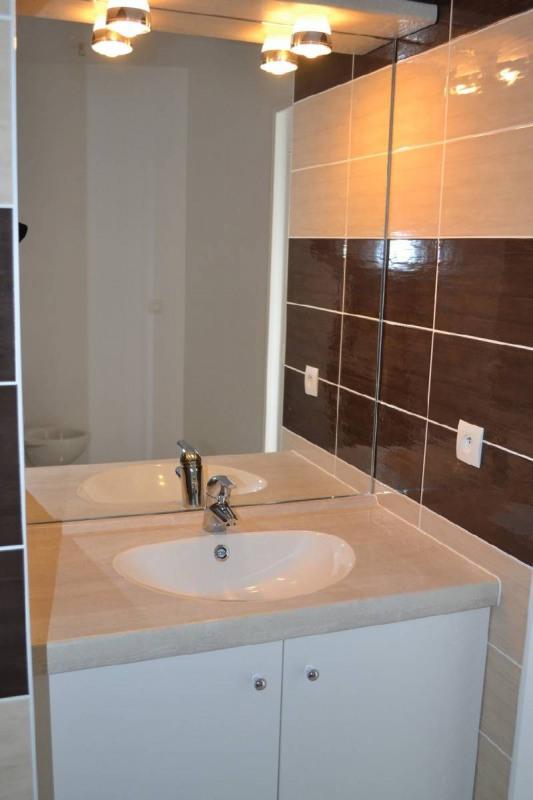 Location appartement Irigny 408€ CC - Photo 5