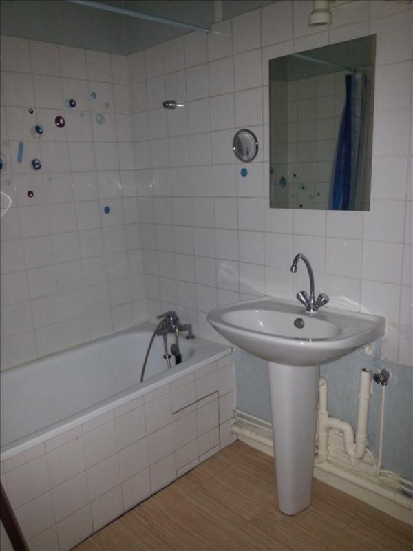 Location appartement Savigny sur orge 680€ CC - Photo 3