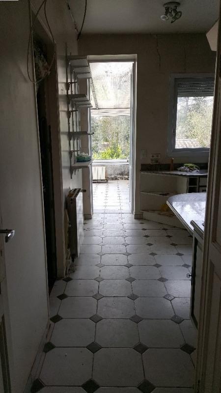 Produit d'investissement maison / villa Bordeaux 892500€ - Photo 3