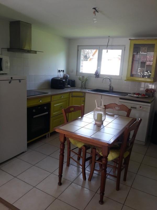 Sale house / villa Prox fauquembergues 235000€ - Picture 3
