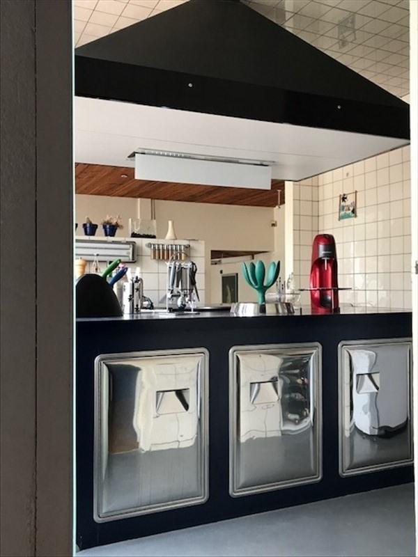 Deluxe sale house / villa Orleans 640000€ - Picture 6