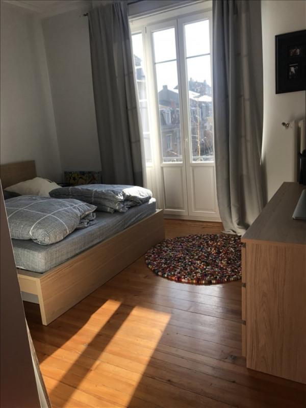 Sale apartment Mulhouse 286000€ - Picture 10