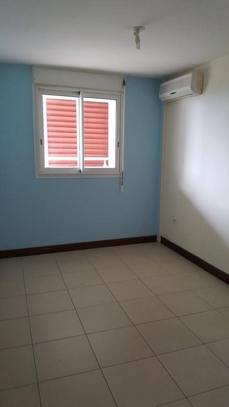 Location appartement St denis 600€ CC - Photo 6