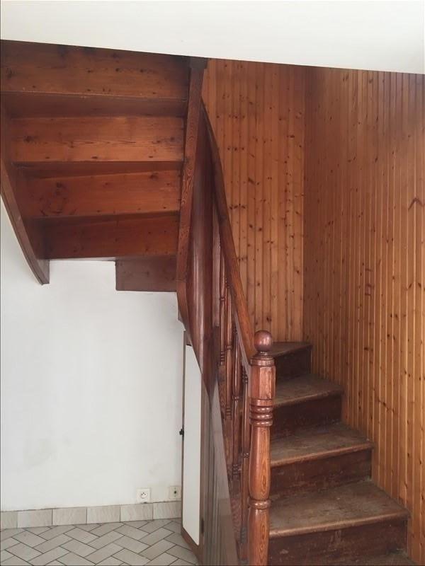 Sale house / villa Malville 181800€ - Picture 2