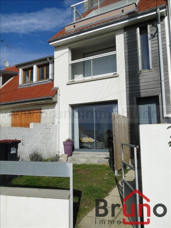 Vente de prestige maison / villa Le crotoy 760000€ - Photo 15