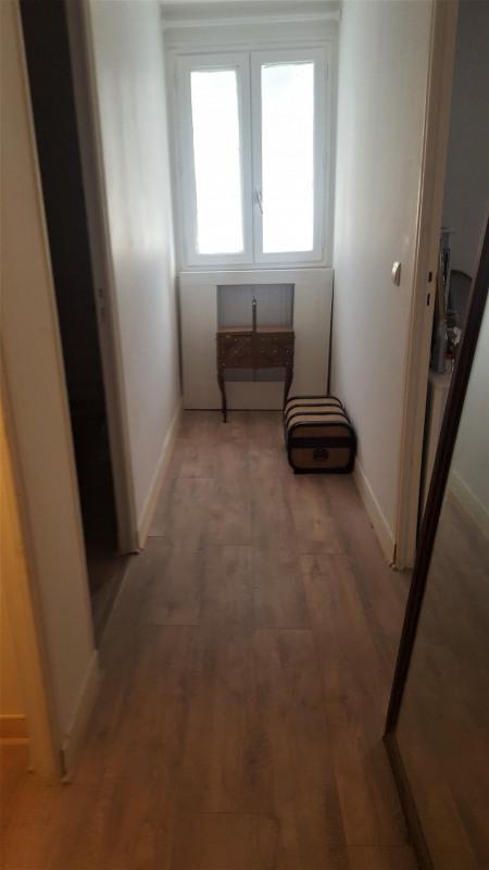 Vente maison / villa Bondy 650000€ - Photo 6