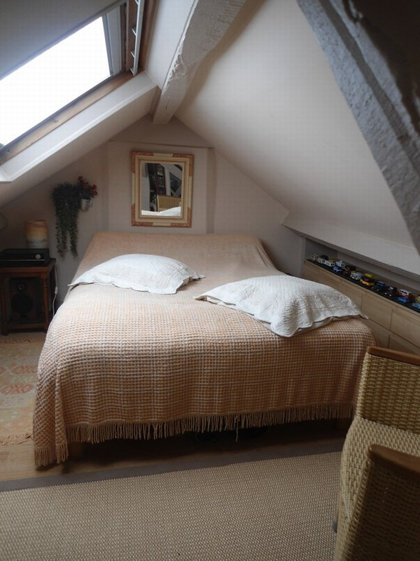 Sale apartment Deauville 474500€ - Picture 6