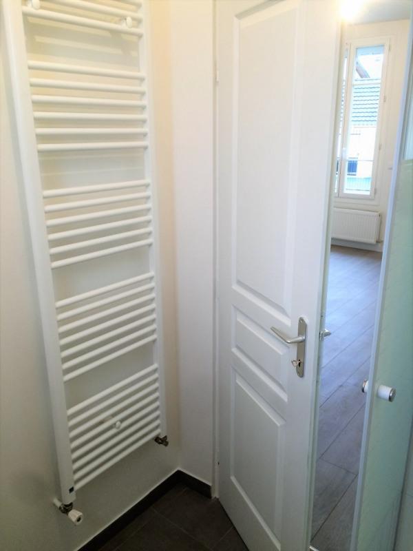 Rental house / villa Montigny-lès-cormeilles 930€ CC - Picture 10