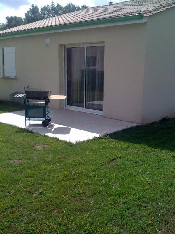 Sale house / villa Ste terre 256800€ - Picture 3