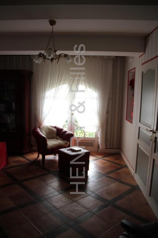 Vente maison / villa Lombez 10 min 275000€ - Photo 8