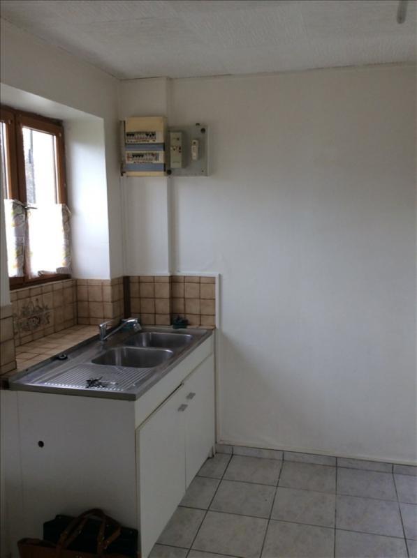Location maison / villa Cosne cours sur loire 380€ CC - Photo 4